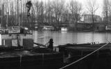 budapest_1999_a-jpg