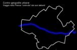 controgeografie fiorentine